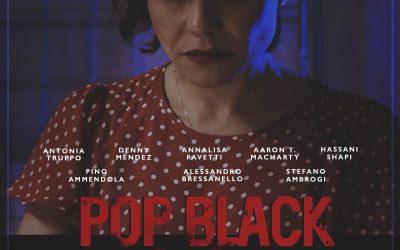 """Proiezione Film """"Pop Black Posta"""" – 27 Giugno a Chiavari"""